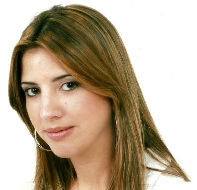 Camila Oiticica - Arquitetura