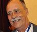 Geraldo Câmara