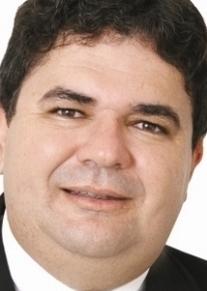 Fernando Andrade - Sergipe em Evidência